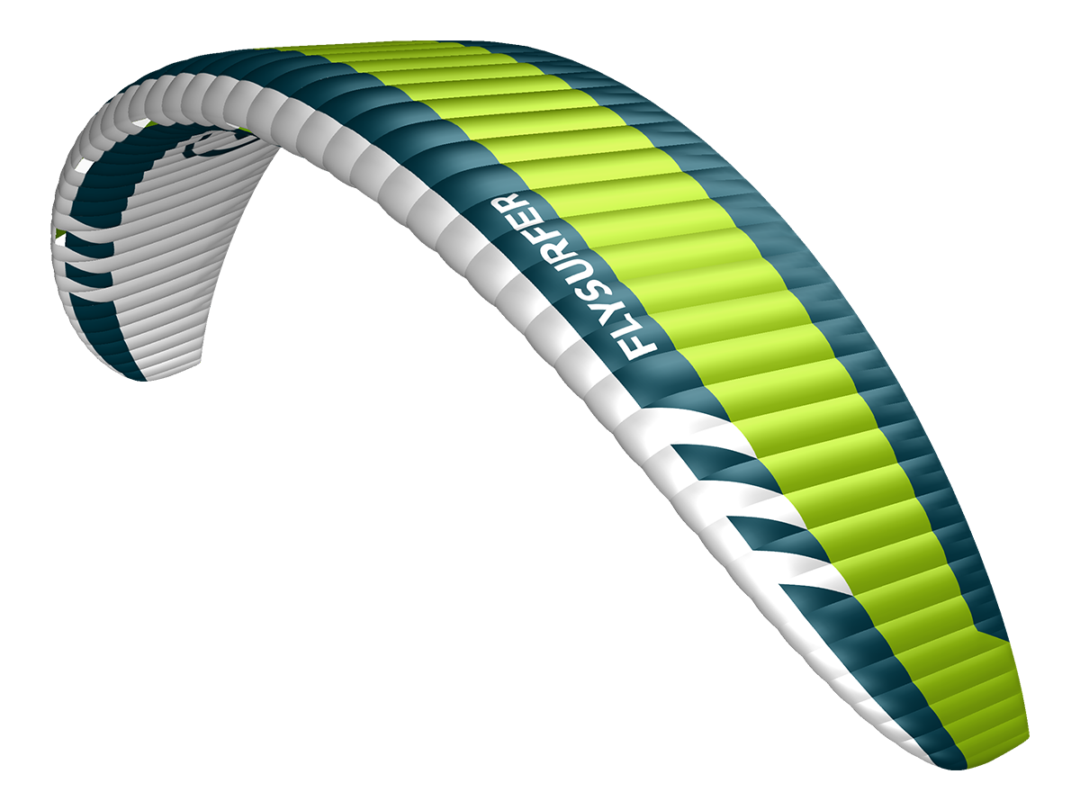 SONIC3-3d-18