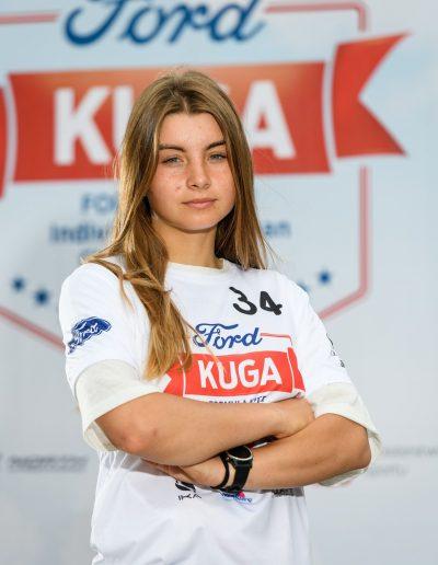 IKA_Magda_Portrait