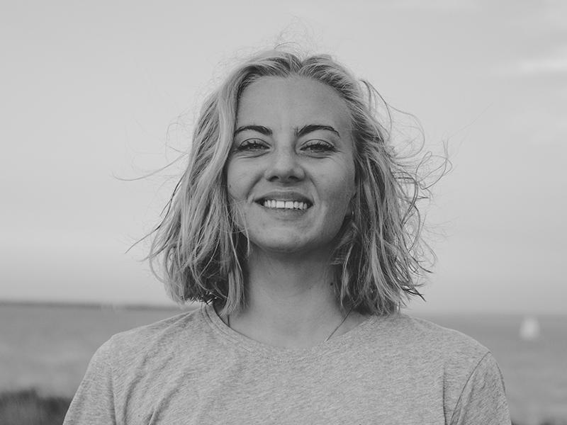 Johanna-Catharina Edin