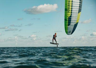 flysurfer_brouwersdam (139 von 442)