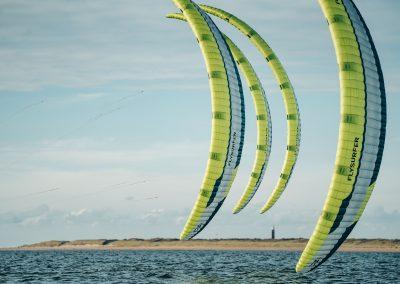 flysurfer_brouwersdam (162 von 442)