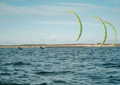 flysurfer_brouwersdam (188 von 442)